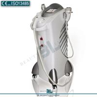 Quality 600W Vacuum Ultrasonic Slimming Machine CE approval for Skin Tightening wholesale