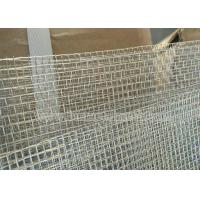 Quality Woven Mesh For Bee Keeping Varroa Mesh wholesale
