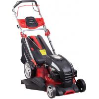 Quality Low Vibration Petrol Self Propelled Lawn Mower With CE / GS Certificate wholesale