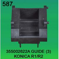 Quality 355002622A / 3550 02622A GUIDE(3) FOR KONICA R1,R2 minilab wholesale