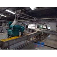 Quality Extracting Beverage Processing Equipment SUS304 Stainless Steel Material wholesale