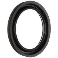 "Quality SKF 6105 LDS & Small Bore Seal, R Lip Code, HM3 Style, Inch, 0.625"" Shaft New       6203 bearing	    return policies wholesale"