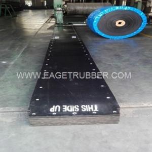 Quality Conveyer belt wholesale