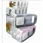 Quality Canon imagePROGRAF ink cartridge wholesale