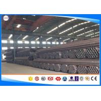 Quality Cold Drawn Seamless Alloy-Steel Tube Pipe For High Temperature Service A335 P11 wholesale