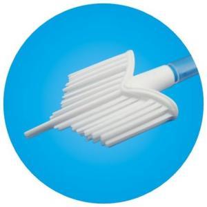 Quality One-Time Sampling Cervical Brush wholesale