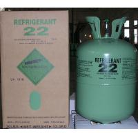 how to buy r22 refrigerant
