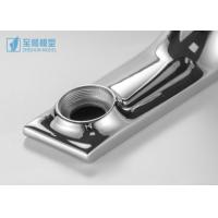 Quality OEM Metal 3d Printing Rapid Prototyping , Subtractive Rapid Prototyping Products wholesale