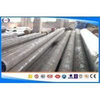 Quality Mechanical Forged Steel Bar ASTM A182 F22 Grade Alloy Steel 2.25% Chromium wholesale