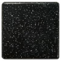 Quality Acrylic solid surface Countertop-RL159 wholesale