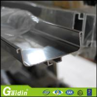 China aluminum extrusion mould /aluminum extrusion die/aluminum alloy profile extrusion die on sale