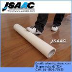 Quality LDPE wood floor protective film wholesale