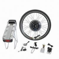 Quality 48V, 1000W Powerful Electric Bicycle Kit wholesale