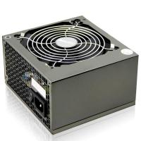 Quality 140 x 150 x 86 mm Desktop Power Supply Unit Durable With Long Service Life wholesale