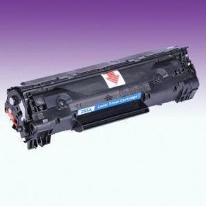 Compatible New Toner Cartridge, Compatible for HP Laserjet Printer