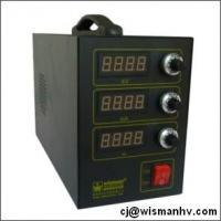 Quality Computer numerical control portable high-voltage power DED wholesale