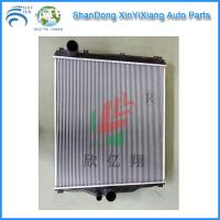 Quality For Super Great Truck Radiator 96-03 OEM:ME293119 wholesale