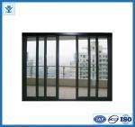 Quality Aluminum Sliding Window with Australian Standard wholesale