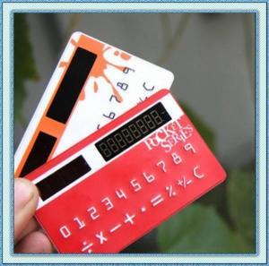 China 2012 scientific calculator on sale