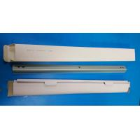 Quality The High Quality of Transfer Belt Cleaning Blade compatible for RICOH Aficio MPC6000/7500 wholesale