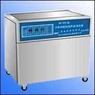 Quality Medical Ultrasonic Cleaner wholesale