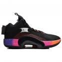 Nike Air Jordan 35 Retro men's high top shoe Hombres Mujeres Retro High for sale