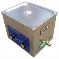 Quality factory price PS-40 Normal Ultrasonic Cleaner wholesale