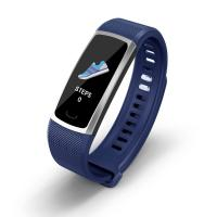 Quality Luxury Touch Screen Bluetooth Smart Watch Wristwatch For Men And Women wholesale