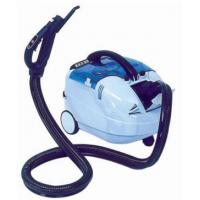 Quality 2012 best sale car / bus steam dry cleaning machine wholesale