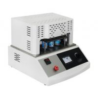 Buy cheap Hot Tack Tester from wholesalers