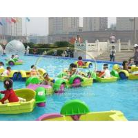 Quality Best Quality & Competitive Price Hand Boat wholesale