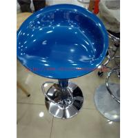 Quality Hospital / School Lab Chairs And Stools , Chemical Resistant Laboratory Stool Chair wholesale