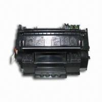 China HP 2612A Compatible Toner Cartridge on sale
