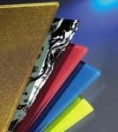 Quality Enamel Glass Product wholesale