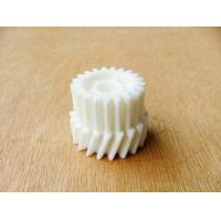 Quality 34B7499913 GEAR SPUR 21+20 HELICAL ( 340 ) fuji frontier minilab part wholesale