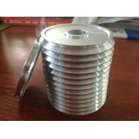 Quality Enamelling machine Pulleys(Size:Ф60-400mm) wholesale