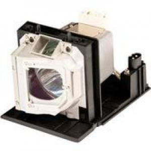 Quality Projector lamps SP-LAMP-016 for InFocus LP850/LP860 wholesale