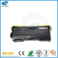 Quality DCP 7000 Series Brother Printer Toner Cartridge For MFC-7220/7420/7820N wholesale