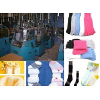 Buy cheap Computerized Socks Knitting Machine from wholesalers