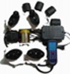Quality Kneading Massage Unit (PJ-578-4) wholesale