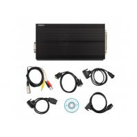 China Professional Diagnostic Tool Mercedes Benz MB Carsoft 7.4 Multiplexer on sale
