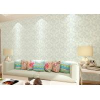 Quality Household Waterproof contemporary wallpaper living room for homes decorating wholesale