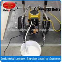 China GD-450 Spray Painting Equipment on sale