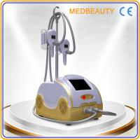 Quality cryolipolysis fat removal machine---MB820D wholesale