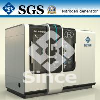 Quality BV,,CCS,CE Chemical nitrogen generator package system wholesale
