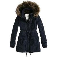 Buy cheap Discount women's A&F jacket from wholesalers