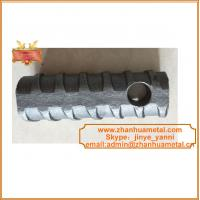 Quality concrete threaded bar anchor for construction  bar anchor hollow bar anchor wholesale