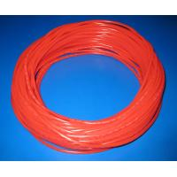 Quality Flame Resistance Flexible PVC Tubing wholesale