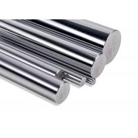 Quality ASTM 304 / 304L Stainless Steel Solid Bar / Rod Diameter 4-800 mm wholesale