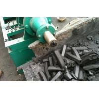 Cheap charcoal briquette making machine price Tel:0086-18739193590 for sale